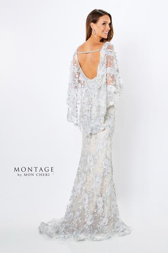 Montage by Mon Cheri Style 221962