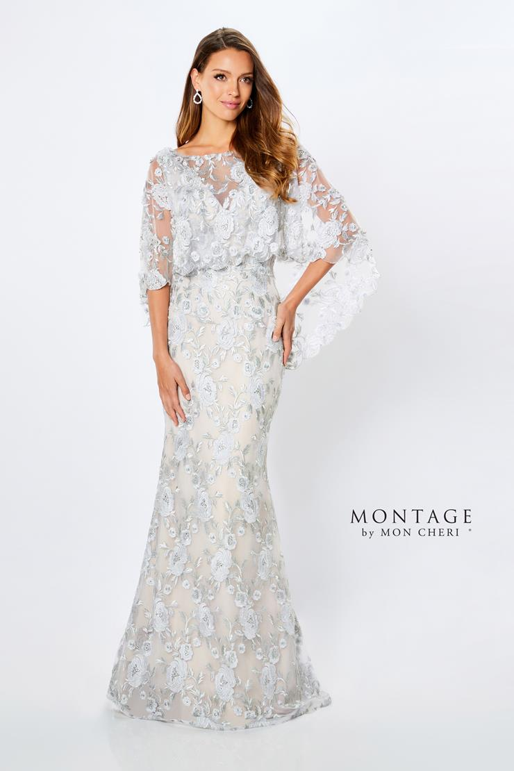 Montage Style 221962 Image