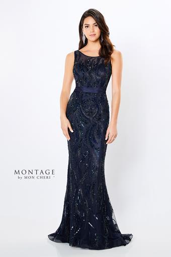 Montage #221965