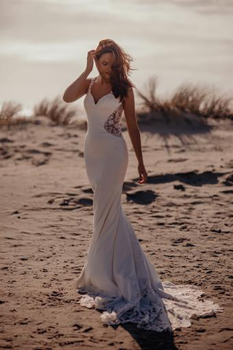 Tiffany Bridal #Langton