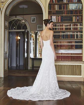 Tiffany Bridal #Redmond