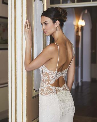 Tiffany Bridal #Ventura