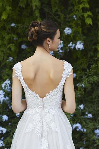 Tiffany Bridal #Westport
