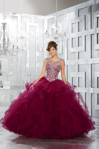 Morilee Style #89141