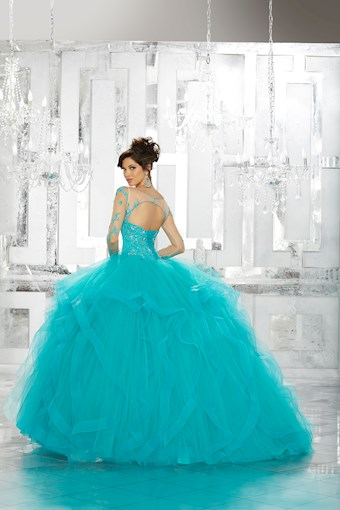Morilee Style #89142
