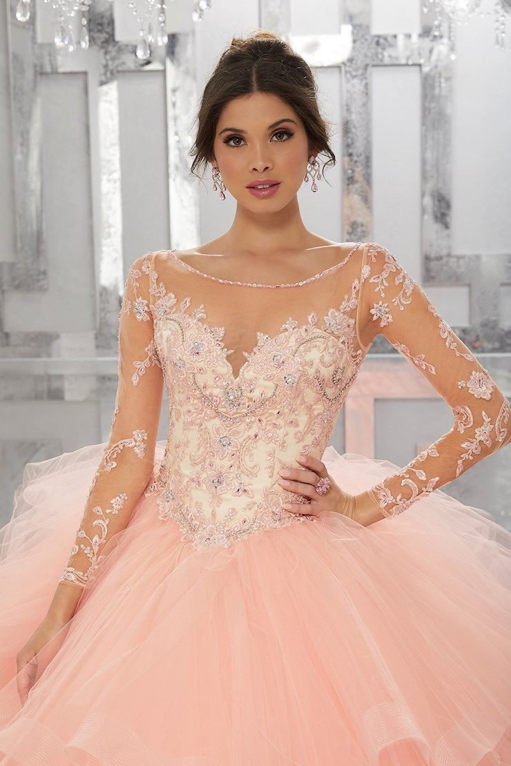 Vizcaya by MoriLee Style #89142 Image