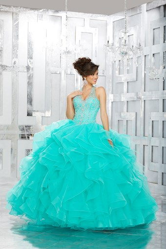 Morilee Style #89144