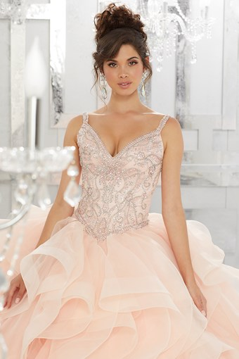 Morilee Style #89148