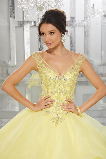 Morilee Style #89151