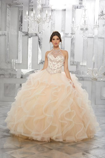 Morilee Style #89154
