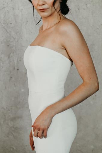 Alyssa Kristin Style #Kennedy