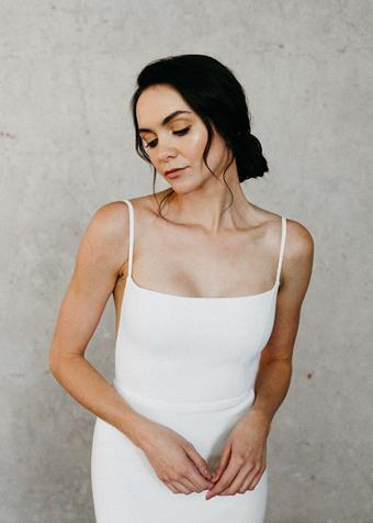 Alyssa Kristin Style #Natalie
