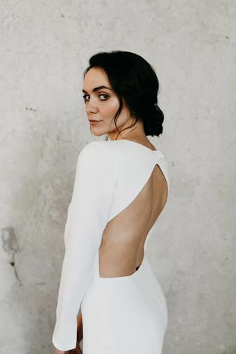 Alyssa Kristin Style #Norah