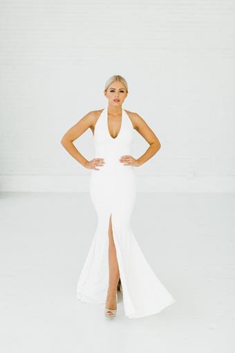 Alyssa Kristin Style Kayte