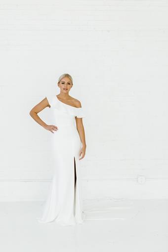 Alyssa Kristin Style #Lucia