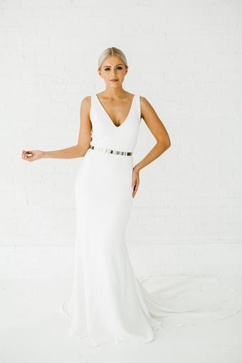 Alyssa Kristin Style #Maven