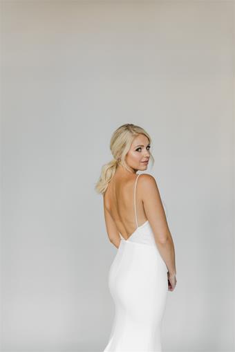 Alyssa Kristin Style #Kayla