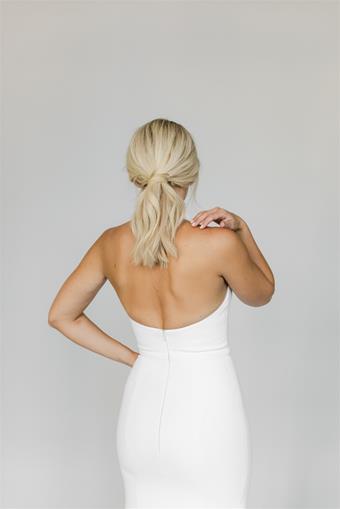 Alyssa Kristin Style #Lexi
