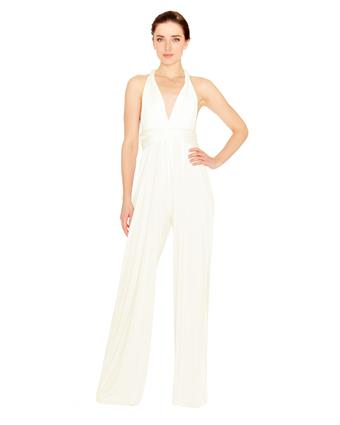 Twobirds NY Jumpsuit