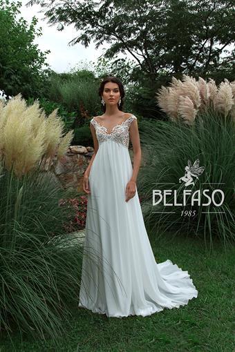Belfaso Style #Adelayz