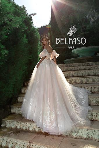 Belfaso Style #Alamea
