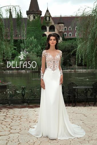 Belfaso Style #Altera