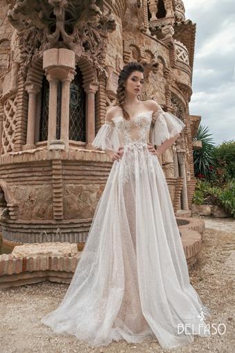 Belfaso Style #Amirta