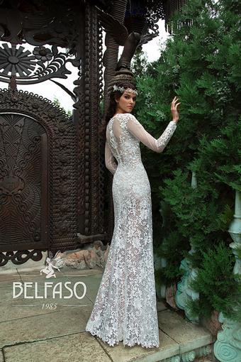 Belfaso Style #Anais