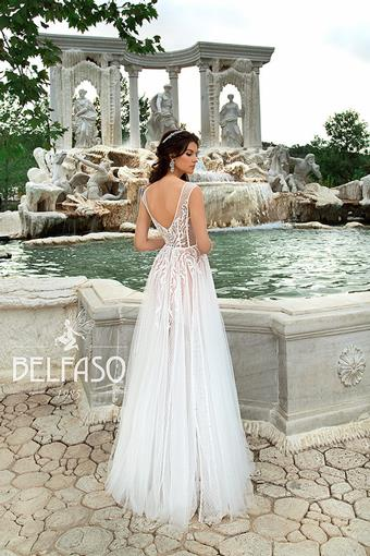Belfaso Style #Aqua