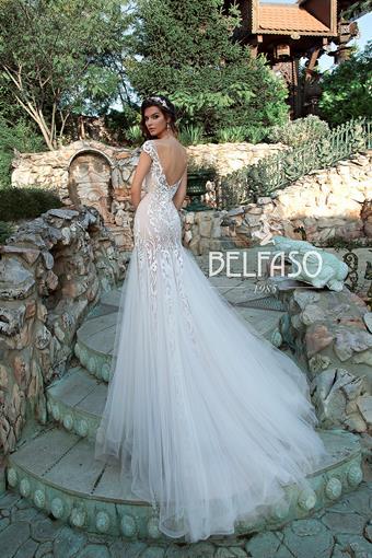Belfaso Style #Belle