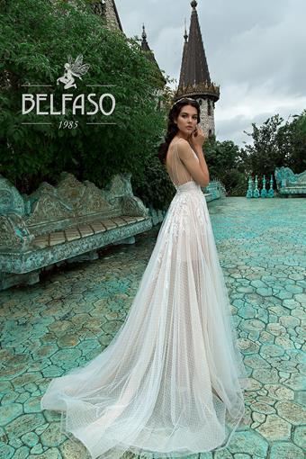 Belfaso Style #Bliss
