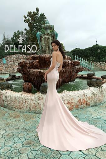 Belfaso Style #Camea