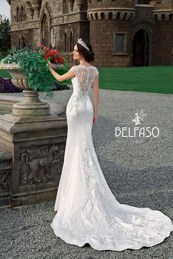 Belfaso Style #Dania