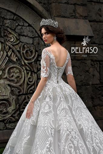 Belfaso Style #Francesca