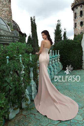 Belfaso Style #Leona