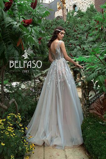 Belfaso Style #Lillit