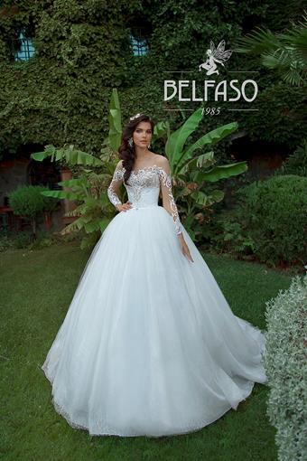 Belfaso Style #Mattias