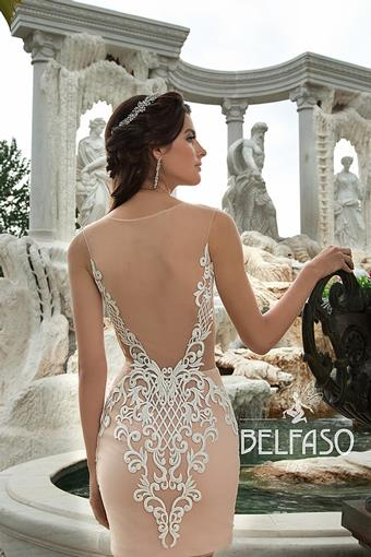 Belfaso Style #Micka