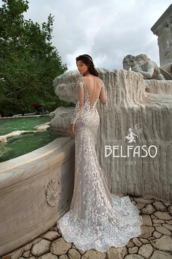 Belfaso Style #Mon