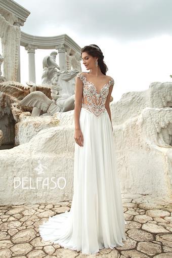 Belfaso Style #Nea