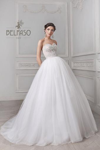 Belfaso Style #Odella