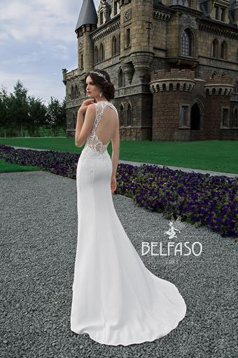 Belfaso Style #Selia