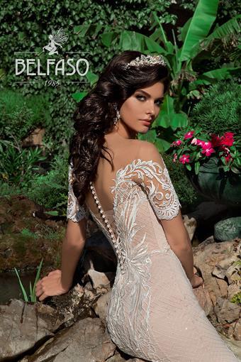 Belfaso Style #Tercia