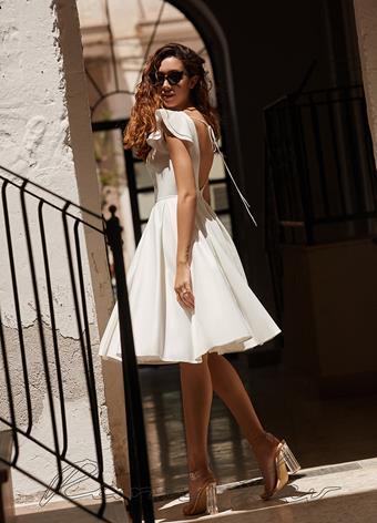 Rima Lav Style #Betty