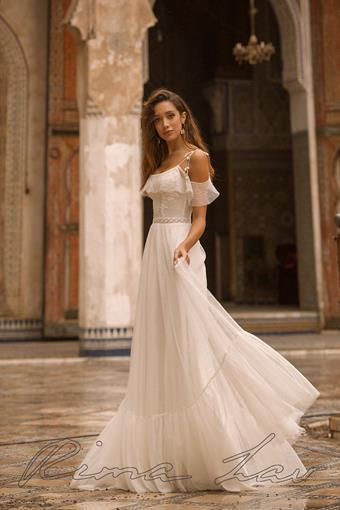 Rima Lav Style #Desire
