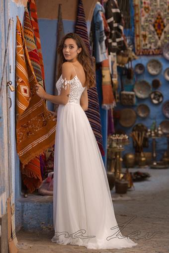 Rima Lav Style #Emma