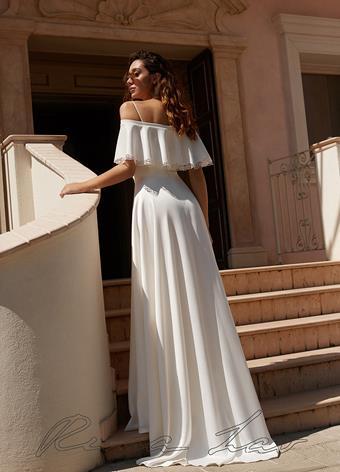 Rima Lav Style #Glace