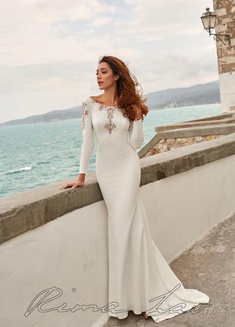 Rima Lav Style #Zara