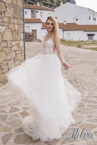 Milva Style #Astrid