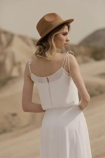 Milva Style #Summer